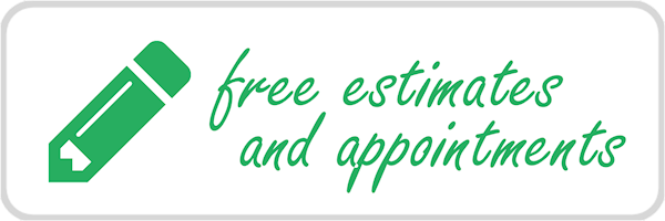 Free Estimates for Luxury Floor Plans
